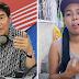 idol Raffy nagpamigay ng espesyal na handog kay Michelle, para makatrabaho