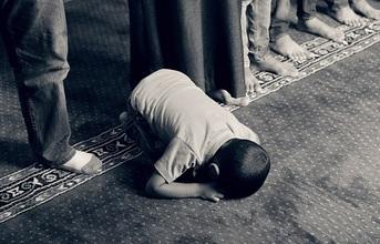 makalah Peserta Didik Dalam Pendidikan Islam