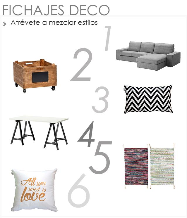 decoracion-low-cost-mezcla-estilos-fichajes-deco