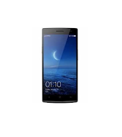 OPPO Find 7a USB Drivers