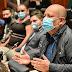 Legisladores piden habilitar ciclo vías emergentes por pandemia