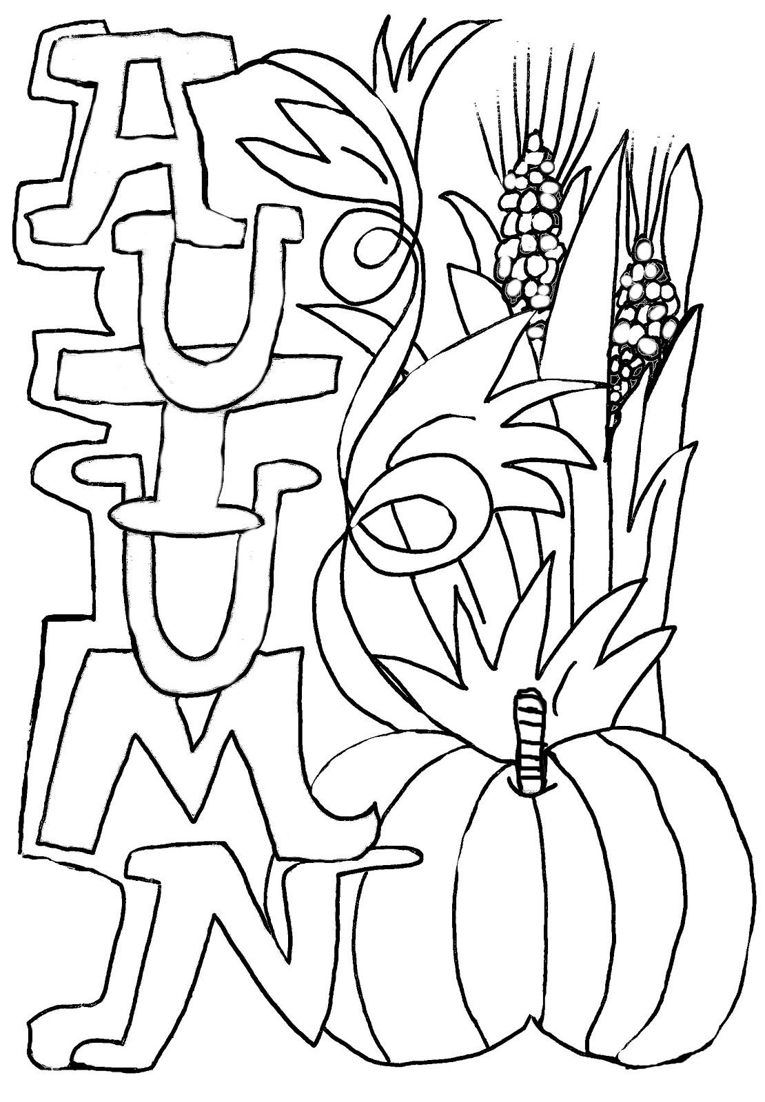 Treasure Box Drawing For Jesus The Word Autumn Border Edge