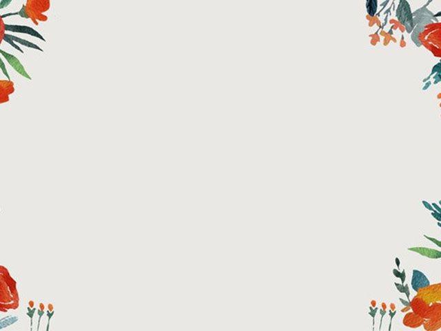 √ 30+ Background PPT Paling Keren PowerPoint » Server Gambar