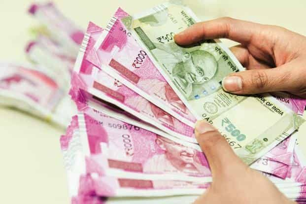 7th Pay Commission: Good news for DA hike for Central Government employees