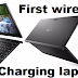 The First ever Wireless Charging Laptop From Dell | Price of this Wireless Charging Laptop is