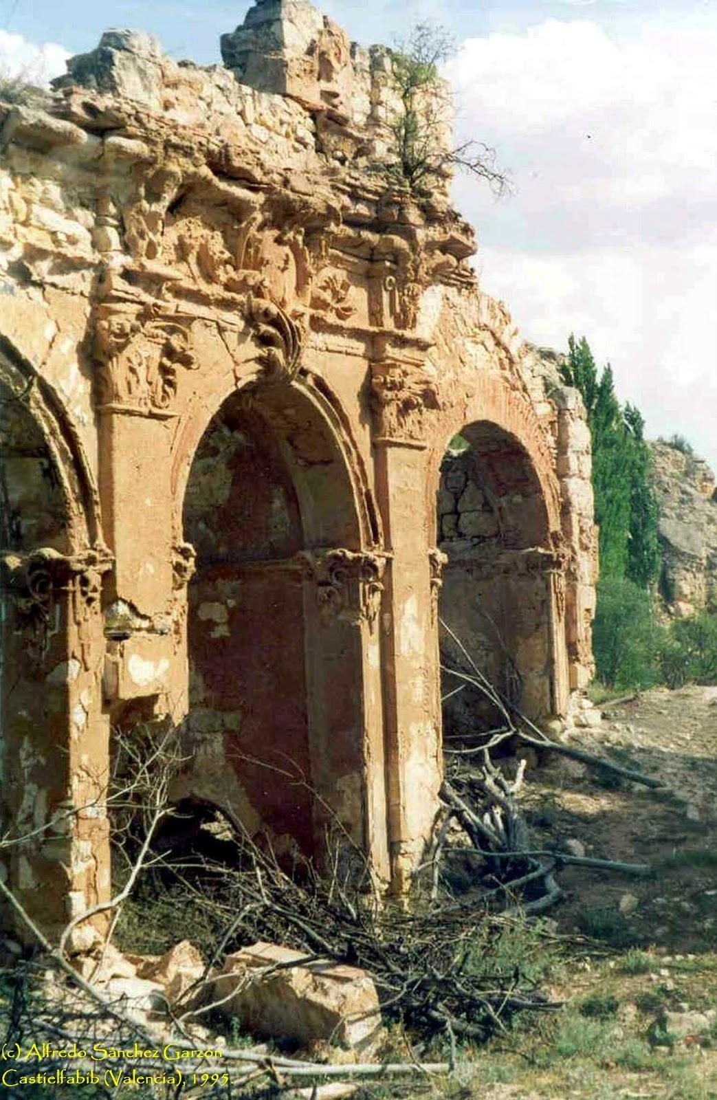 convento-san-guillermo-castielfabib-valencia