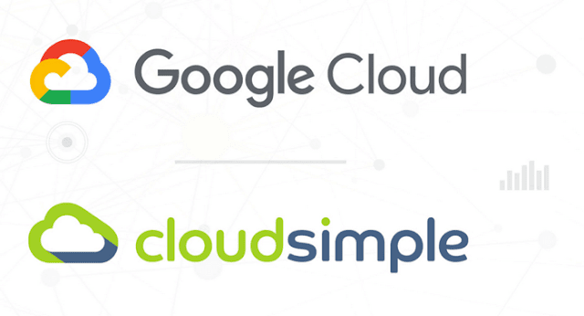 Google Acquires CloudSimple, a VMware Cloud Verified Partner