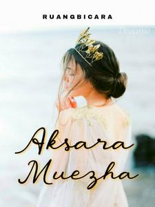 Novel Aksara Muezha Full Episode