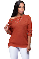 pulover_dama_ieftin_3