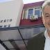 Θ.Παπαδόπουλος: Μεγάλες απώλειες λόγω πανδημίας, αλλά και μεγάλες προοπτικές