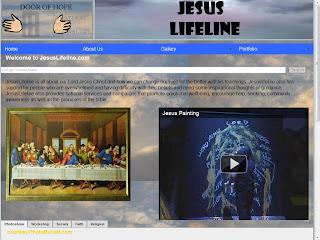 http://jesuslifeline.com/