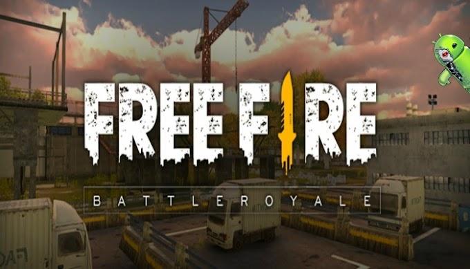 Como Personalizar a melhor mira para Free Fire Battlegrounds