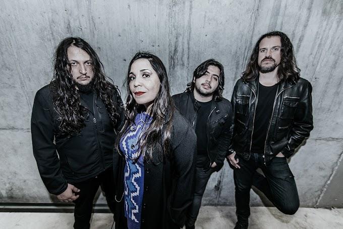 Crisálida, NSD y Huinca representan a Chile en compilatorio musical del documental