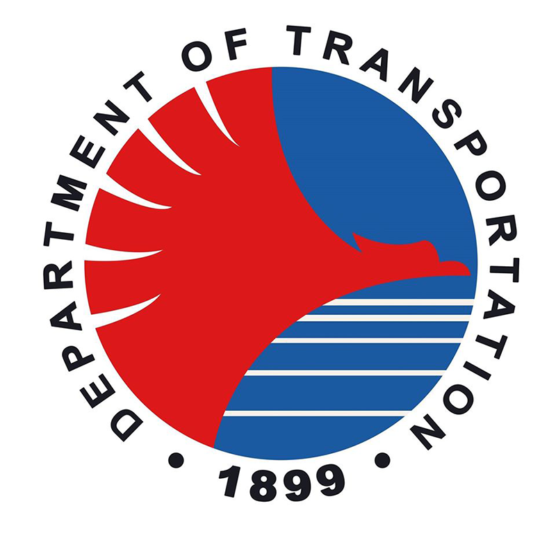DOTr to Angkas: There can be no monopoly in the Motorcycle Ride-Hailing Service