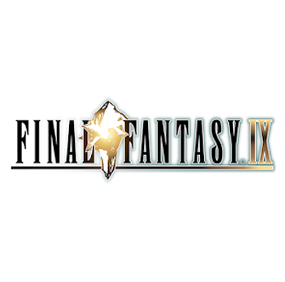 FINAL FANTASY IX for Android on PC