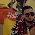 VIDEO & AUDIO | Hemedy phd - hallo | Download/Watch