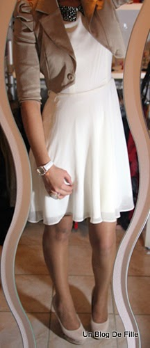http://unblogdefille.blogspot.fr/2013/12/look-de-soiree-robe-blanche.html