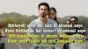 Bekhayali Lyrics : Kabir Singh | Sachet Tandon Feat Shahid Kapoor