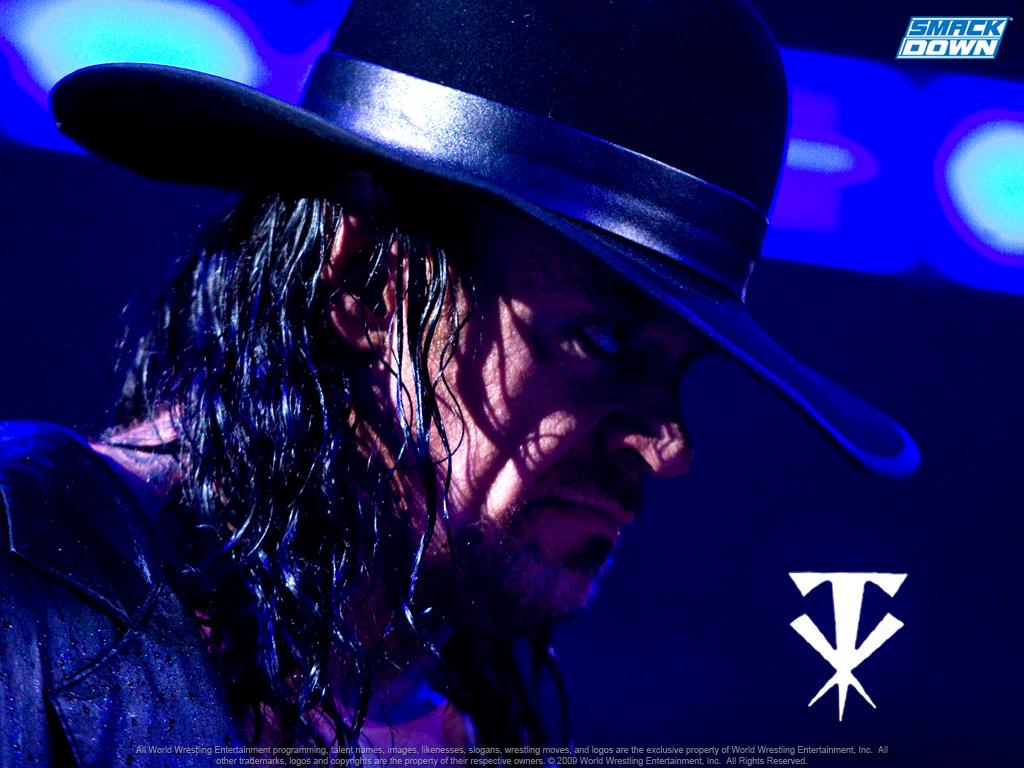 Undertaker Pictures Wwe Wwe Superstars Wwe Wallpapers