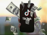 Nonton Video Tiktok Dapat Uang Begini Caranya
