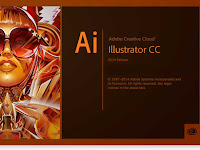 Adobe illustrator CC 2014 x64 v18.0 Full Version Cracked With High Speed Download