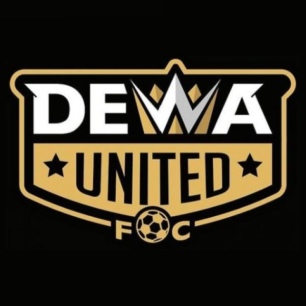 Daftar Lengkap Skuad Nomor Punggung Baju Kewarganegaraan Nama Pemain Klub Dewa United FC Terbaru