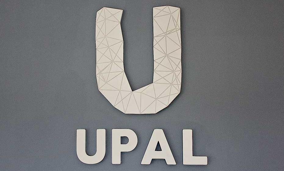 Universidad Privada Peruano Alemana - UPAL