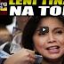 Tinawag Na Ton-ta! O lo-ka-lo-ka Si Leni!