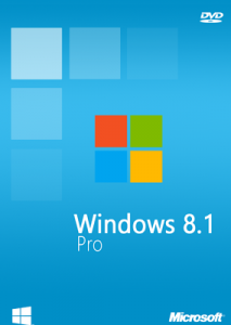 Windows 8.1 Pro ISO Download 64 bit and 32 bit, ComputerMastia