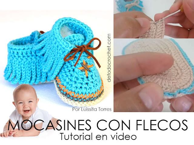 patrones-patucos-crochet-bebe