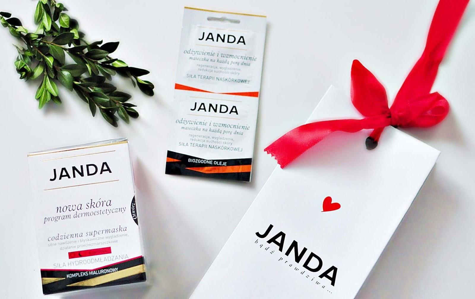 kosmetyki-Janda