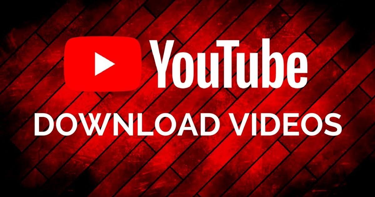 محول يوتيوب