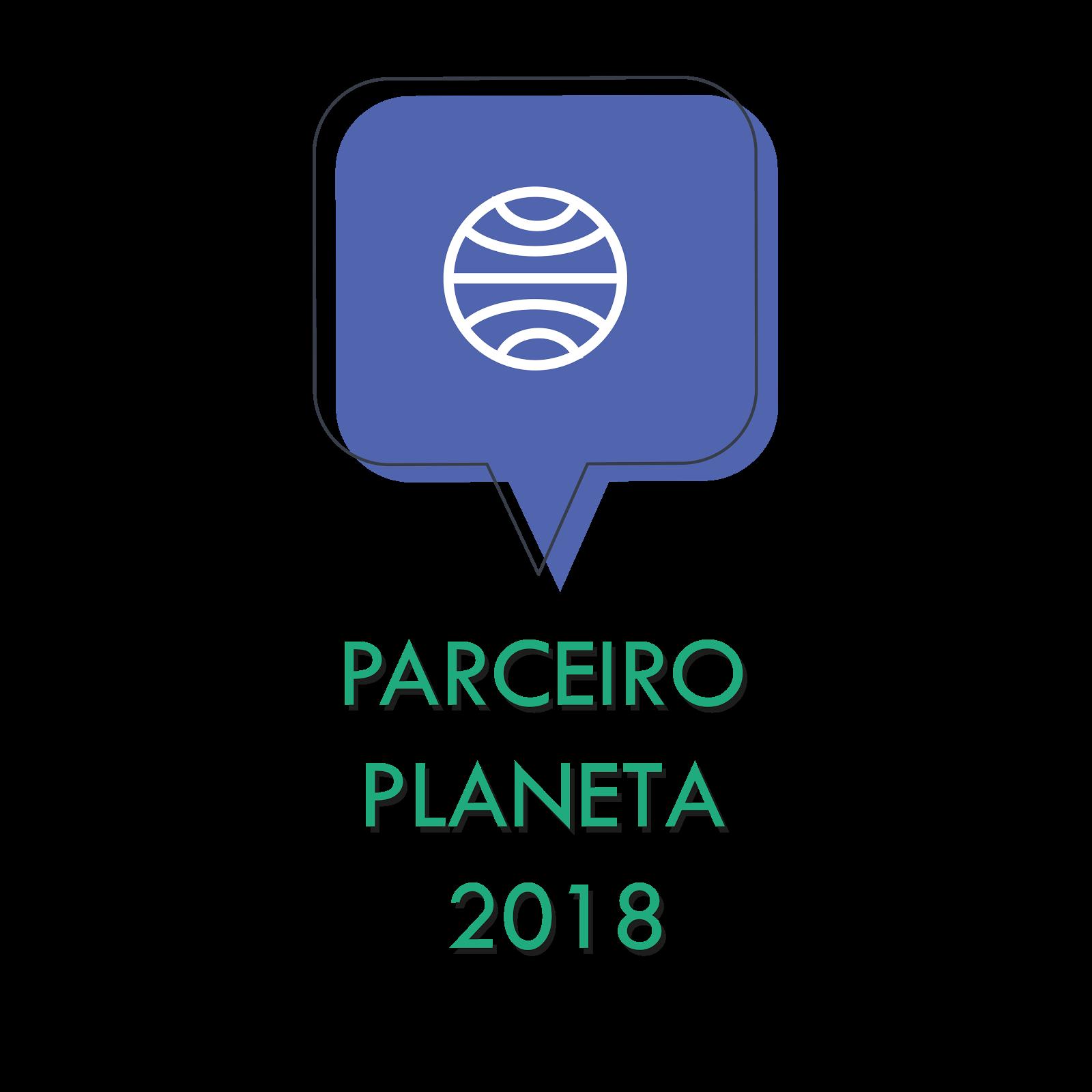 http://www.planetadelivros.com.br/