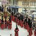 El Obispado suspende las procesiones de Semana Santa para este año