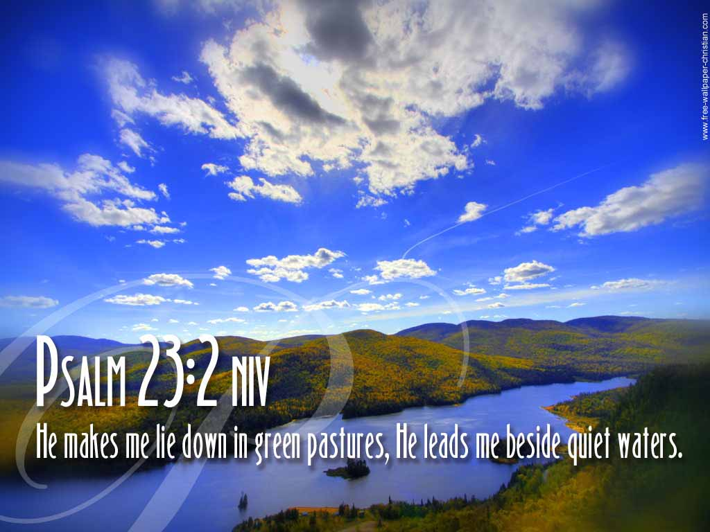 Wallpapers With Bible Verses   HD Wallpapers Pics