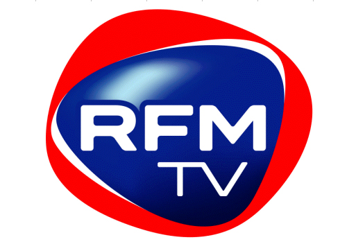 RFM TV HD - Astra Frequency