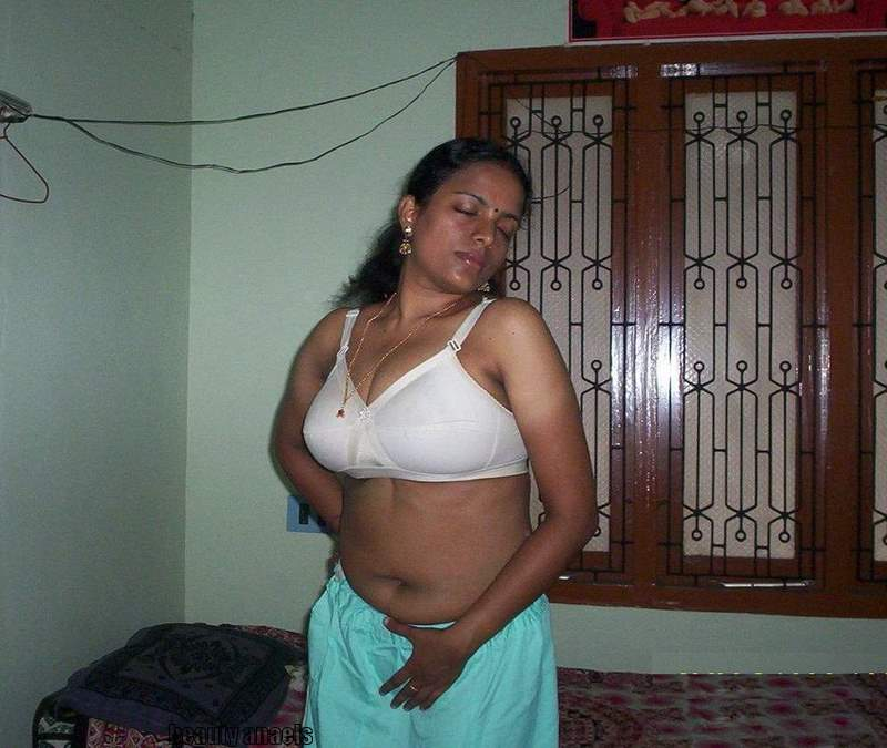 Tamil Video Nude