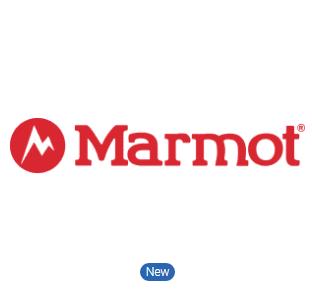 30% to 60% off, Marmot End of Season Sale