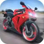 Ultimate Motorcycle Simulator 2.5 Apk + Mod (Unlimited Money) for android