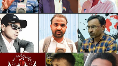 ایم ڈی ایف کے نوجوان کونسی سیاسی پارٹی سے لڑیں گے الیکشن؟