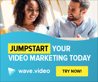 Animatron Make engaging marketing videos online for your business
