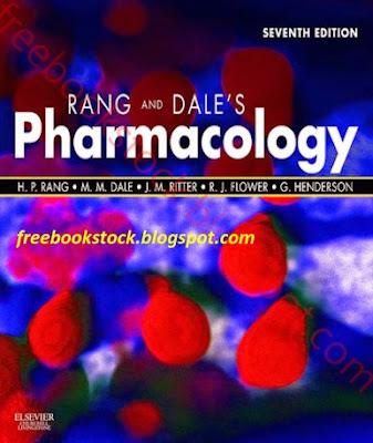 Download Rang Dale Pharmacology Pdf Selection Test Mending Wall