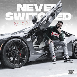 New Video: Yung Lan - Never Switched