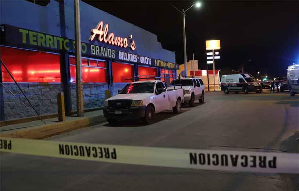 Borderland Beat: Juarez: In the wee hours of Saturday 10