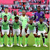 Gernot Rohr releases final list of 23 Super Eagles Players to participate in the World Cup