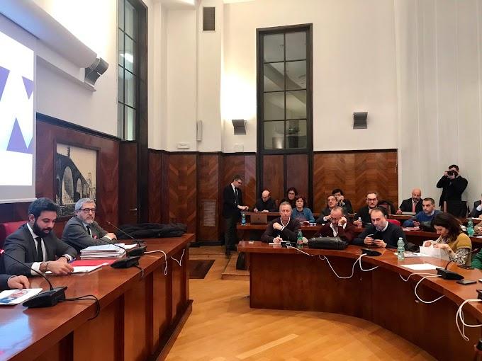 """Industria Italiana Autobus, Spera (Ugl):""""Bene il piano industriale ma fare presto"""""""