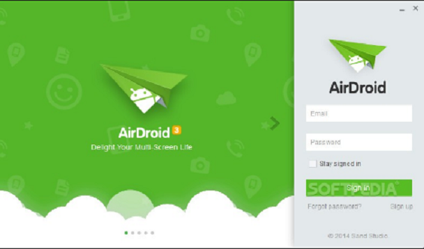 Free Android Apps & Pro Version Software For All OPs