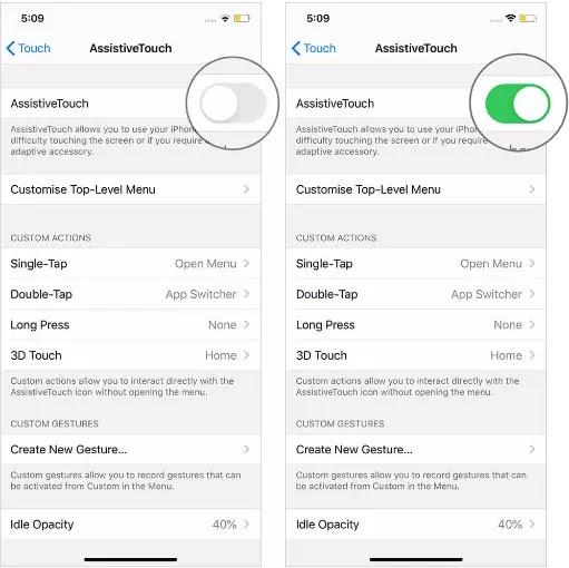 Cara Membersihkan RAM di iPhone Agar Lebih Cepat-1