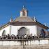 LORVÃO - Filarmónica cumpre tradição em dia de Restauração
