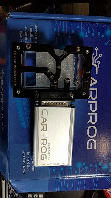 carprog-MC68HC05-mcu-1d69j-1